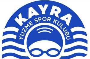 Kayra Yüzme Spor Kulübü